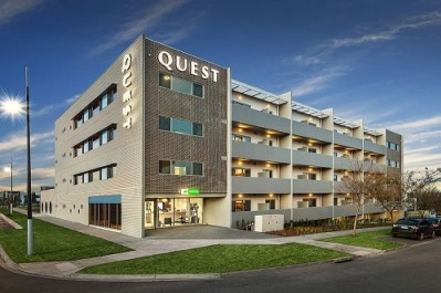 Quest Bundoora Melbourne