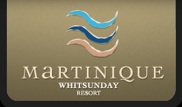 Martinique Whitsunday Resort