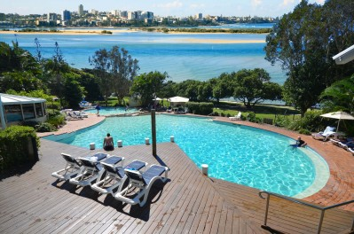 Top Hotels in Australia to Stay with Kids
