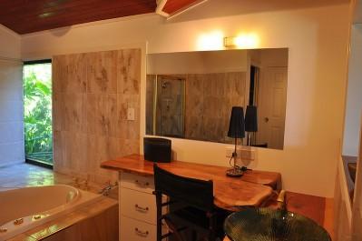 Escarpment retreat day spa rooms gold coast apartments for 3 day spa retreat