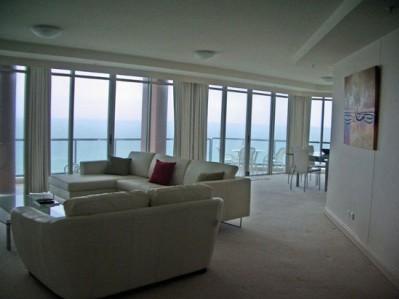 1 Brm Ocean View 7 Nites