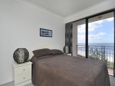 Royal Palm Resort Gold Coast Rooms Gold Coast Apartments