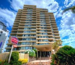 ... Southern Cross Apartments_421 ...