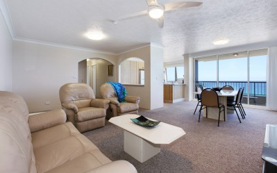 ... Southern Cross Apartments_431 ...
