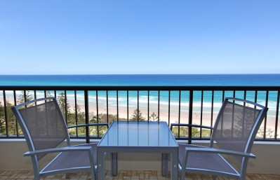 Southern Cross Apartments Rooms : Gold Coast Apartments