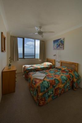 Southern Cross Apartments Photos : Gold Coast Apartments