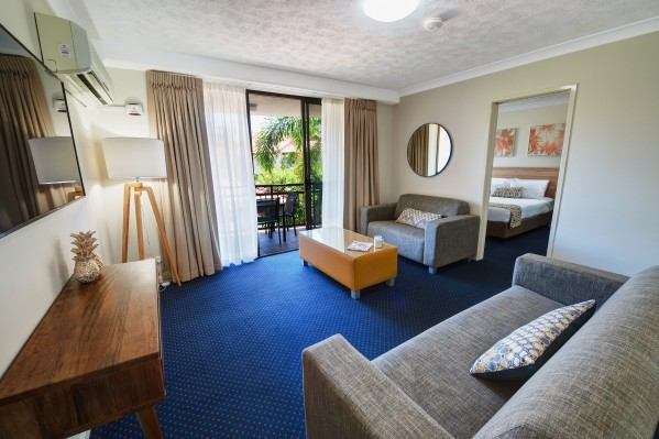 Turtle Beach Resort Photos Gold Coast Apartments