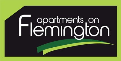 Apartments on Flemington
