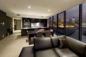 Exceptional ... Docklands Apartments Grand Mercure FAQs