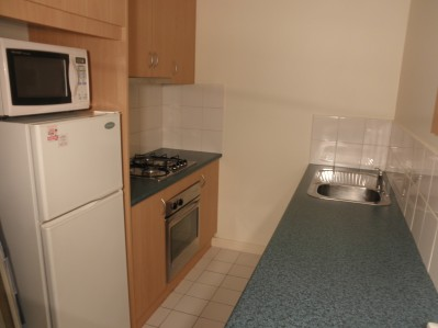 One Bedroom Apartments Weekly Special