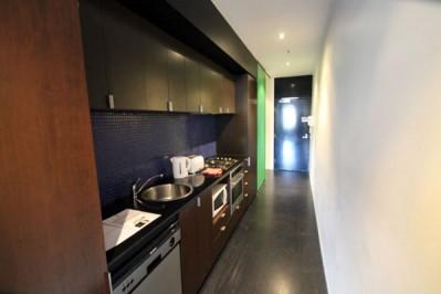 Habitat apartments com au book direct 2 save - 2 bedroom apartments melbourne for rent ...