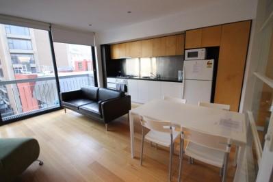 Habitat Apartments Rooms Serviced Apartments Melbourne