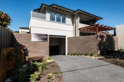 Orange Serviced Apartment Orange Serviced Apartment Glen Waverley