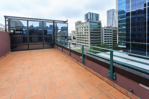 Paramount Serviced Apartments Photos : Serviced Apartments ...