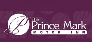 Prince Mark Motel