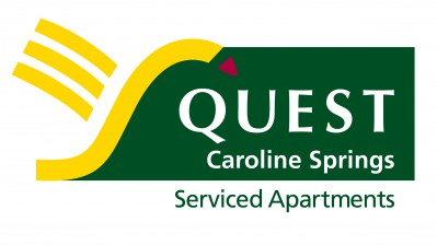 Quest Caroline Springs melbourne