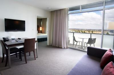 quest caroline springs rooms serviced apartments melbourne. Black Bedroom Furniture Sets. Home Design Ideas
