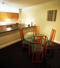 quest on st kilda road photos serviced apartments melbourne. Black Bedroom Furniture Sets. Home Design Ideas