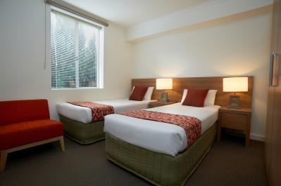 2 Bedroom 2 Night Min