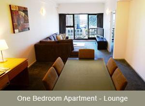 Riverside Apartments Photos : Serviced Apartments Melbourne