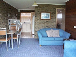 Lakeside Holiday Apartments Merimbula merimbula