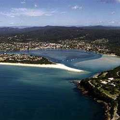 South Seas Motel & Apartments merimbula