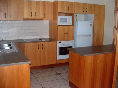 Marlin Waters Beachfront Apartments Cairns palm cove