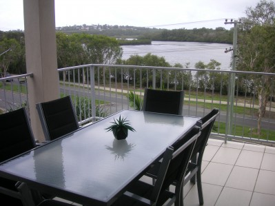 Metzo Noosa Resort Noosa sunshine coast