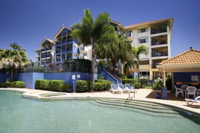 index of accommodation cairns north cove waterfront suites rh bookdirect2save com au
