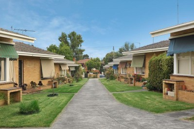 Melbourne Accommodation Eastern Suburbs