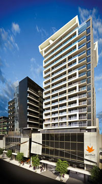 punthill south yarra grand facilities serviced apartments melbourne rh servicedapartmentsmelbourne com